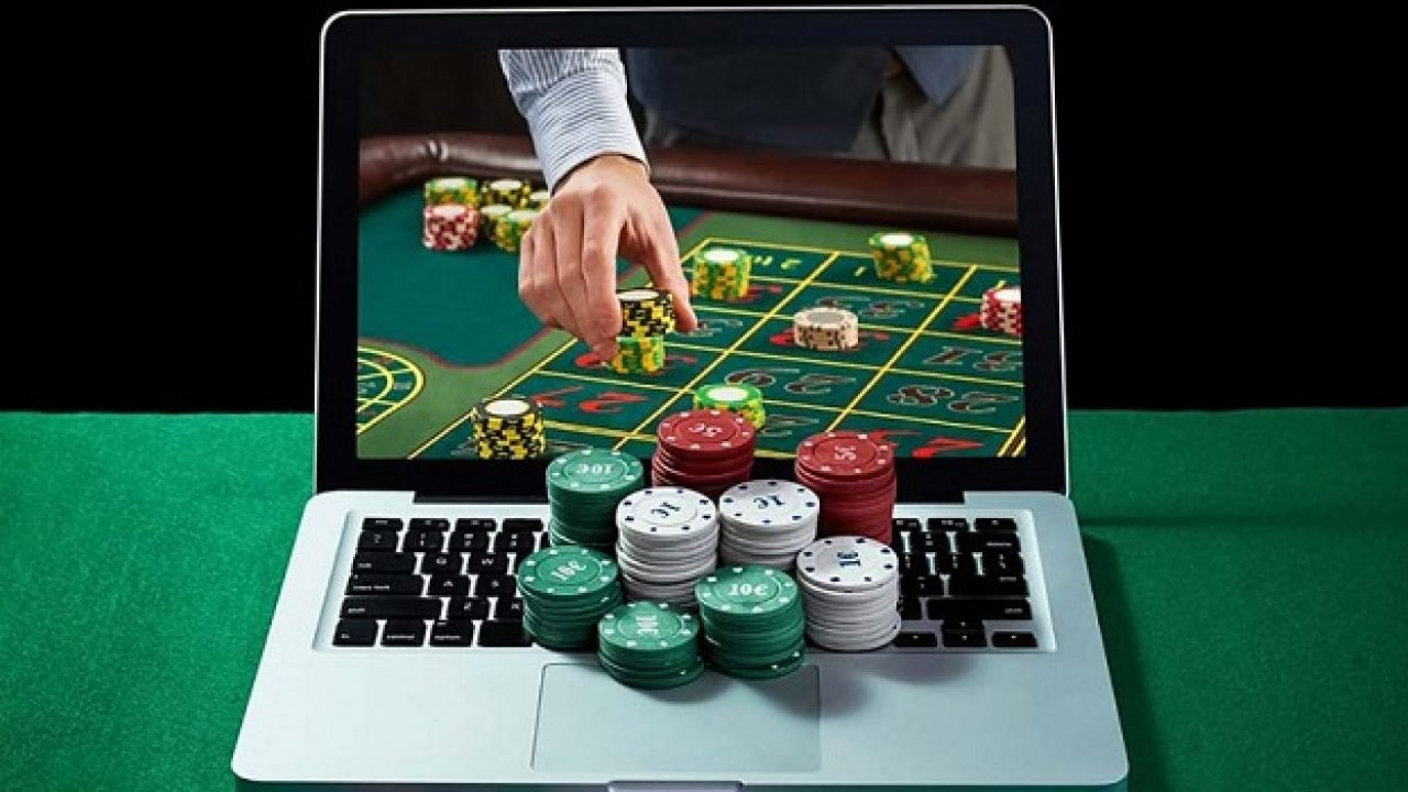 Why Should You Take Your Betting Experience Online