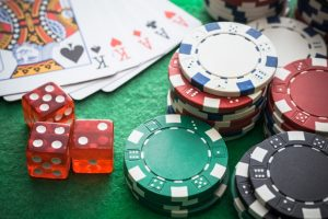 Start Gambling Online On Situs Bandarqq Now And Get Rich Instantly!
