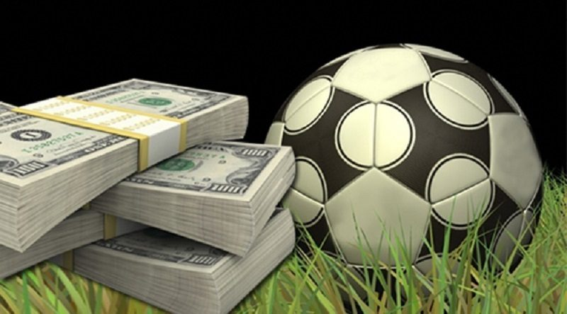 Importance of making use of betting websites