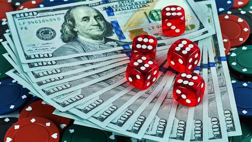 t-rex casino free games