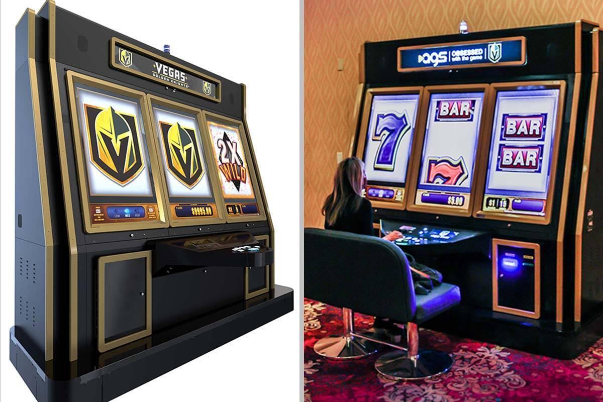 top dollar slot machine online