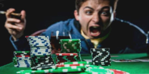 Players who have the required gaming experience can play the games effectively in casino sites.
